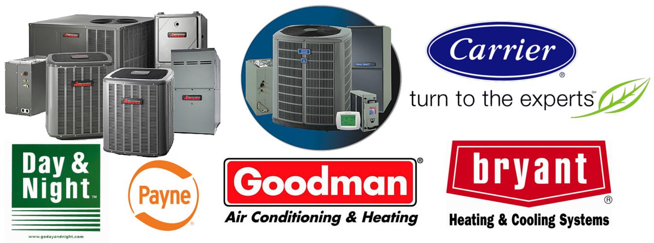 Air-Conditioner-Repairs