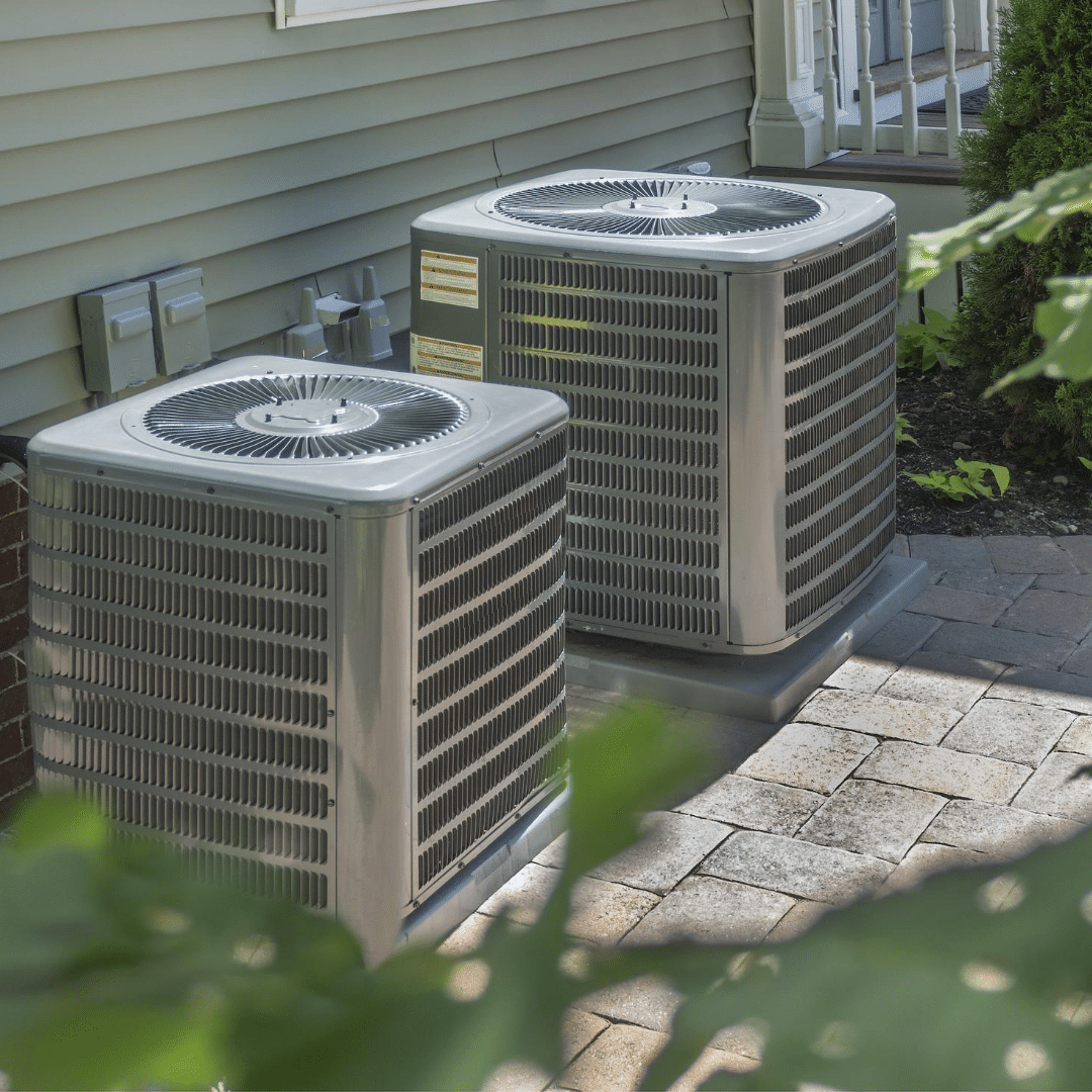 Explore our Commercial & Residential Air Conditioning Repair & Installation Services San Mateo.